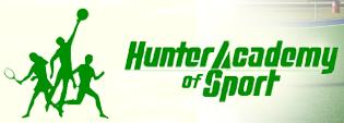 link to hunteracademy site, opens in new window
