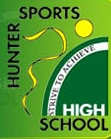 Hunter Sports High School