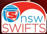 link to nsw swifts site, opens in new window