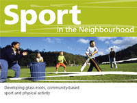 link to department of sport and recreation netball site, opens in new window