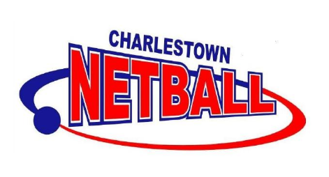 Charlestown Netball Association